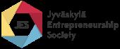 jes-logo-läpi