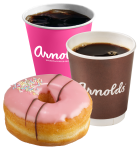Original-donitsi_pienet juomat_uusi kahvi