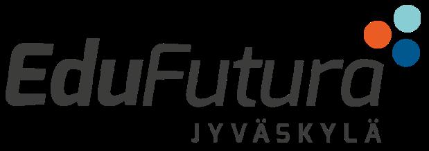 edufutura_logo_transparent.fw