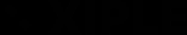 logo_piste_vasen