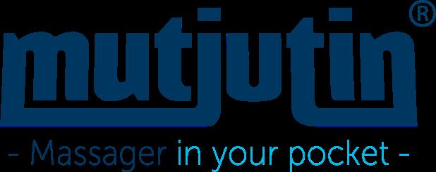 Logoteksti